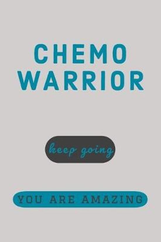 bol.com | You Are Amazing: Keep Going