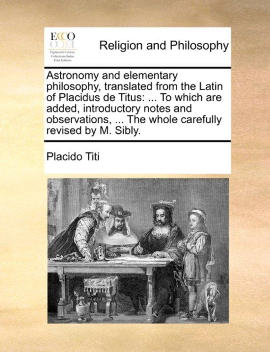 proper format for a philosophy paper