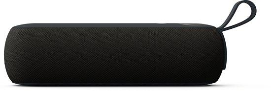 Libratone TOO Portable Bluetooth Speaker