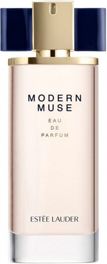 Estee Lauder Modern Muse Spray - 50 ml - Eau De Parfum