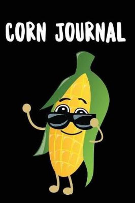 Corn Journal