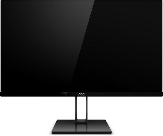 AOC 27V2Q - Full HD IPS Monitor (75Hz)
