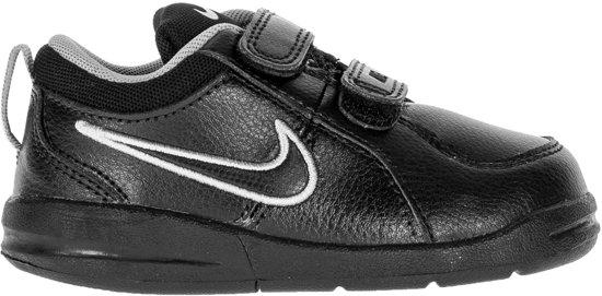 d107d43ba28 bol.com | Nike Pico (TDV) Sneakers Jongens - Black - Maat 19.5