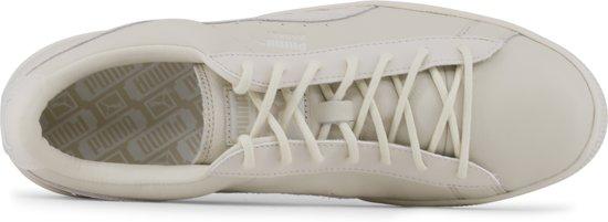 Puma Sneakers Heren Classic Crème 44 Basket Mt w0RwZdrq