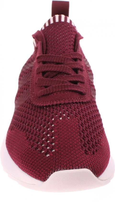 Flashback Maat 36 Adidas Dames Sneakers Rood rCBsdtxohQ