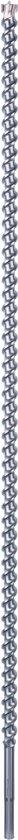 Bosch - Hamerboren SDS-max-7 28 x 1200 x 1320 mm