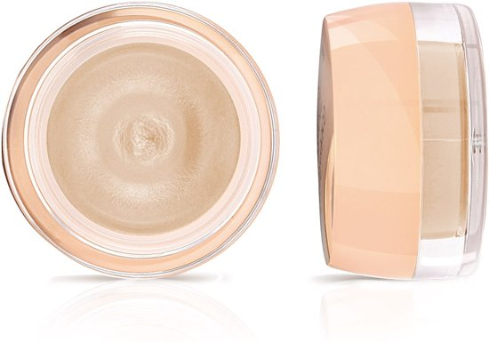 Mousse Foundation 01