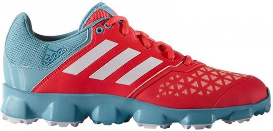 bol.com | Adidas Flex II Pink-Light Blue - Maat: 7-uk-40-23
