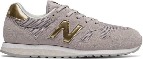 Balance 520 Sneakers DamesGrey New Maat 39 Ee2HIWD9Yb