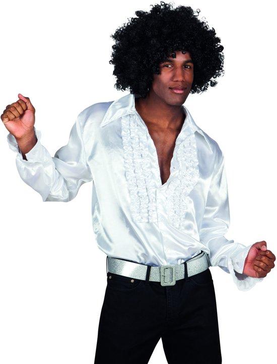 """""""Discopak voor mannen - Verkleedkleding - XL"""""""
