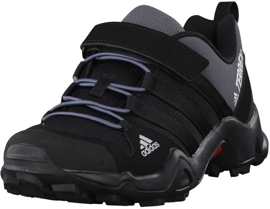 | Adidas Performance Schoenen core blackcore