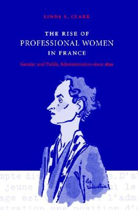 the prospects of the revolutionary war in women of the republic by linda kerber Intellect and ideology in revolutionary america linda kerber also a woman's war the women of the linda kerber's women of the republic has been a.