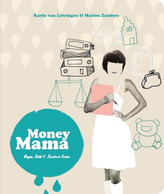 Money mama