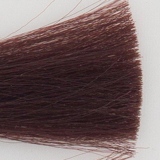 Haarverf Midden bruin koper goud (4RD) 60ml - Color 2020