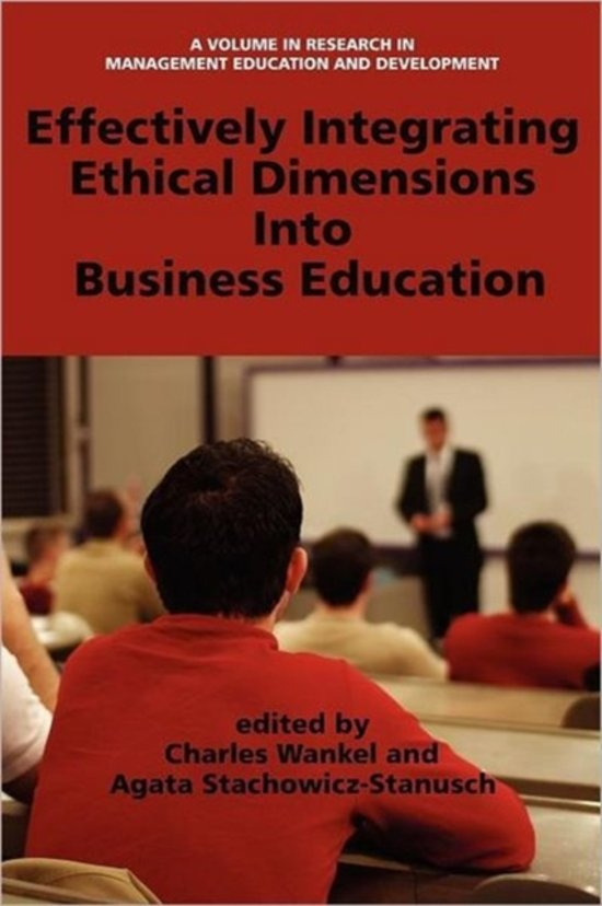 business ethics and the global dimensions Cultural diversity & business ethics by marilyn lindblad diversity in the workplace is increasing in a growing global economy business practices.