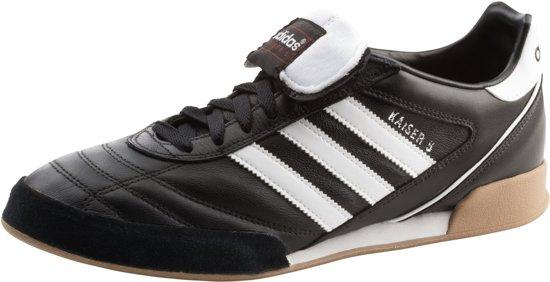 Kaiser Noir Chaussures Adidas Pour Les Hommes qvyG0qUj