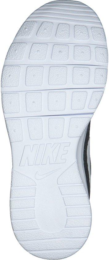 Nike 28 5 Kids Maat Jongens Tanjun Zwart Sneakers rw0UqrYxR