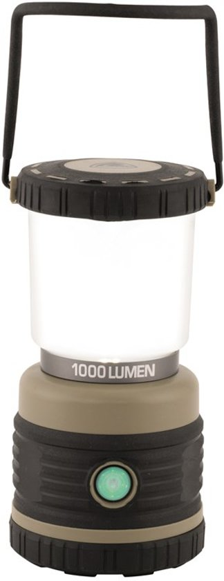 Robens Lamp Lighthouse Rechargeable