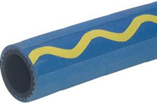 Universele AQUAPAL drinkwater slang 19 mm (ID) 40 m - HL-N-D-BLU-19x27p4-40