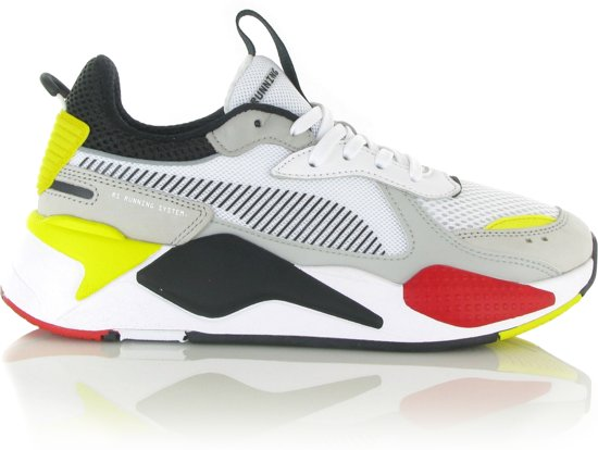 Sneakers Puma RS X Toys
