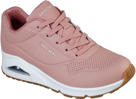 Skechers Uno Stand On Air Sneakers
