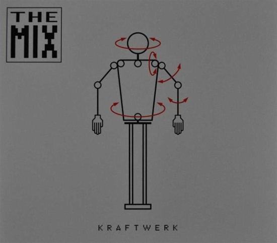 The Mix [2009 Digital Remaster