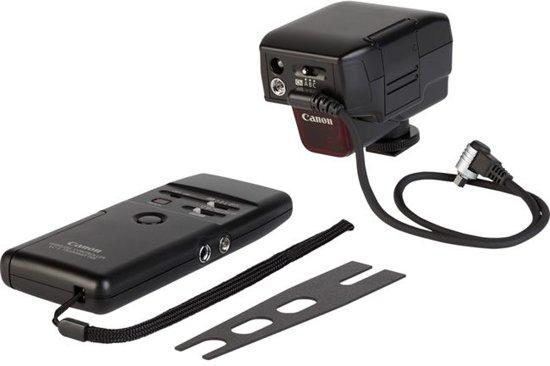 Canon LC-5 Wireless Controller for EOS