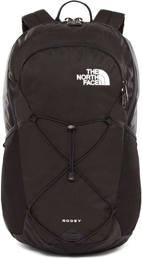 north face rodey rugzak
