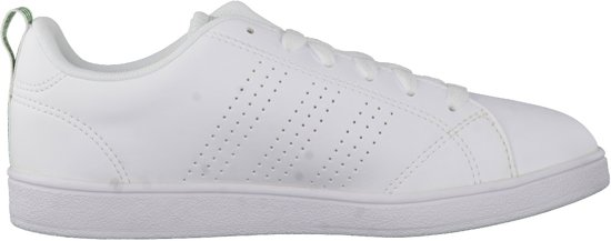adidas Vs Advantage Clean K Sneakers Unisex - White