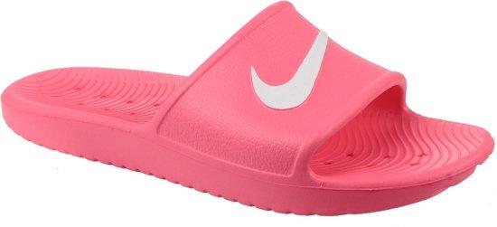 best sneakers f6264 58494 Nike - WMNS Kawa Shower - Dames - maat 38