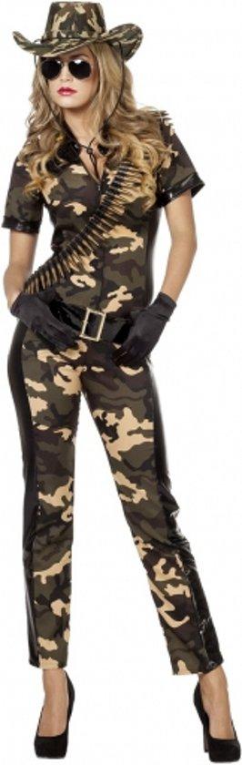 1d8d6b2c56f Camouflage catsuit met riem merkloos speelgoed jpg 266x840 Camo catsuit