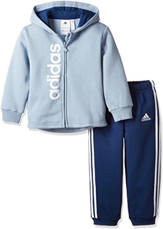 b8b7d2a4539 bol.com   Adidas baby joggingpak
