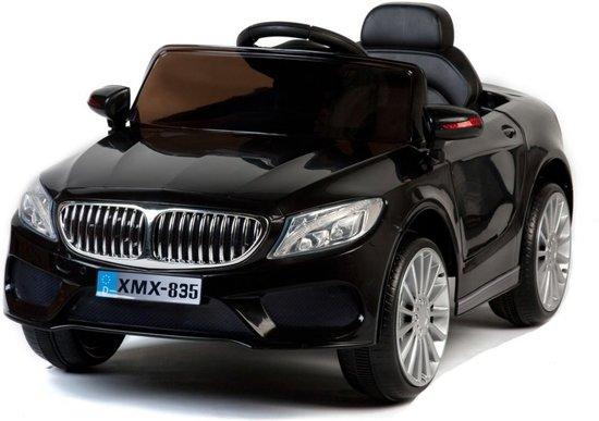 Top Honderd Zoektermen Elektrische Auto Voor Kinderen Accu