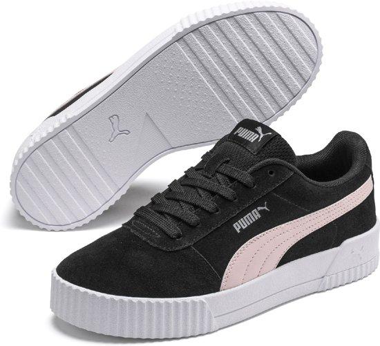 Sneakers 41 Uitneembare Binnenzool | Globos' Giftfinder