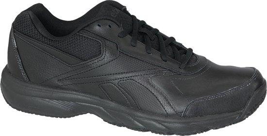 b766a60fc4d Reebok Lage sneakers Work N Cushion 2.0 V70621