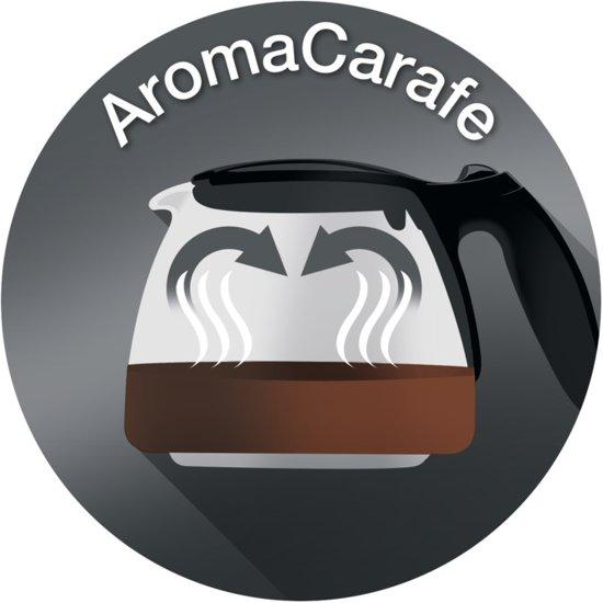 Braun KF560/1 Koffiezetapparaat