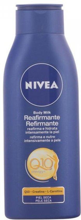 Nivea - Verstevigende Body Lotion Q10 Plus Nivea - Unisex -