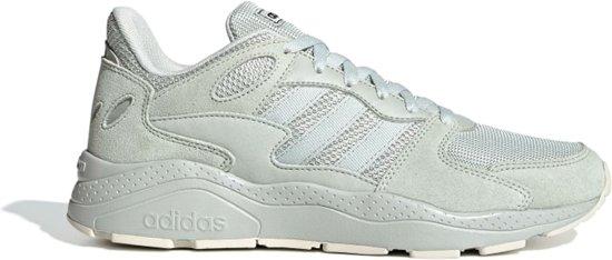 Mintgroengrijs Adidas Sneakers 42 23 Mannen Maat UVpLzGSqM
