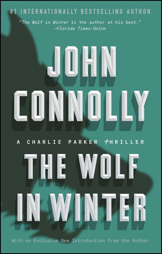john connolly wrath of angels epub download gratis