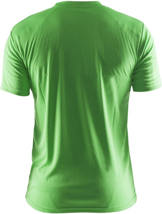 Tee Green Men Craft 3xl Prime qt4da4