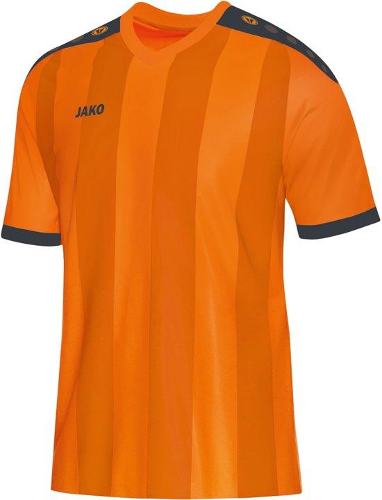 Sport Jako Sport Shirt Porto Jako Porto XOkPiuZ