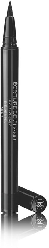 Chanel Ecriture De Chanel Eyeliner Pen 0.5 ml