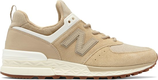 new balance retro dames