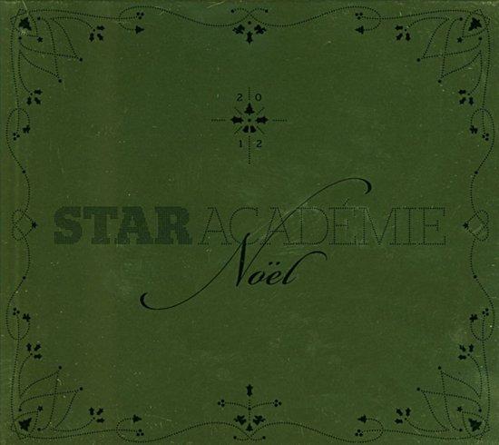 Star Academie: Noel