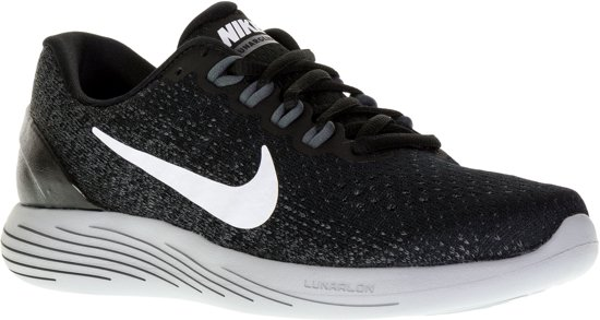 | Nike Lunarglide 9 Hardloopschoenen dames
