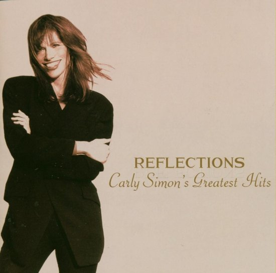 Reflections -Greatest Hits