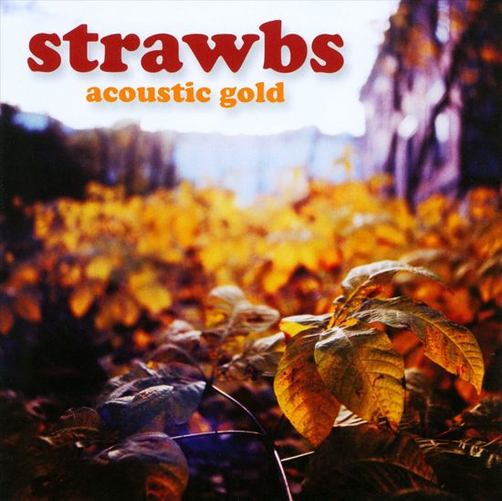 Acoustic Gold