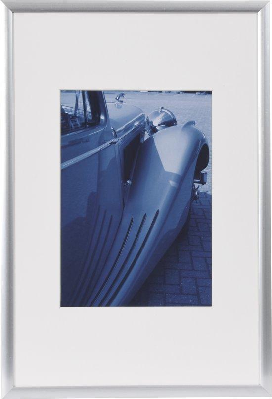 Bolcom Henzo Portofino Aluminium Fotolijst 20 X 30 Cm