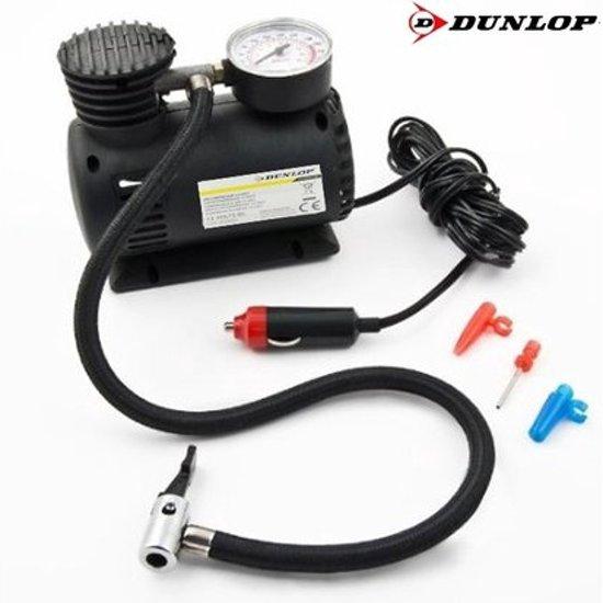 Compressor - luchtcompressor - air compressor - lucht compressor - luchtpomp - elektrisch