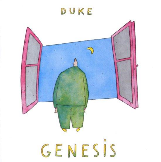 Duke 08